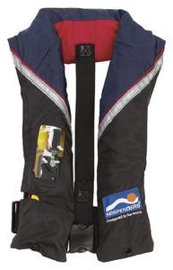 STEARNS 33g Auto Life Vest
