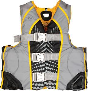 Stearns Women's Illusion Series Nylon Life Jacket