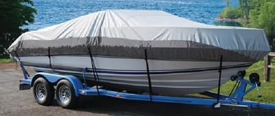 Taylor Made Products 70904 Boat Guard Eclipse Trailerable Boat Cover