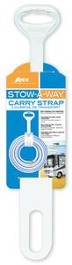 Teknor Apex HH102 Stow-A-Way Carry Strap