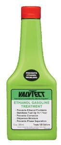 Valvtect Valvtect Ethanol Gasoline Treatment 32 oz Treats 320 Gallons