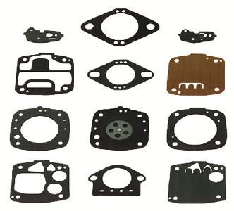 WALBRO DIAPHRAGM & GASKET SET