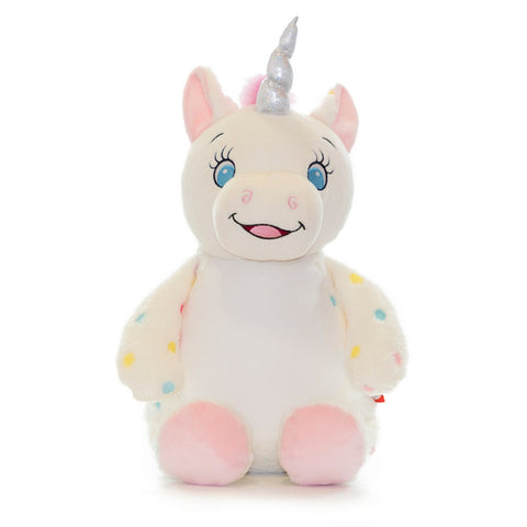 Bamse - Unicorn