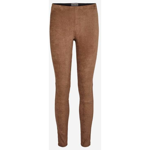 Sand Cph - Shamar Stretch Pants