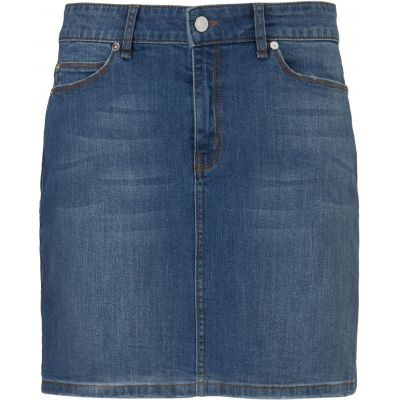 Ivy Copenhagen - Rosie Denim Skirt