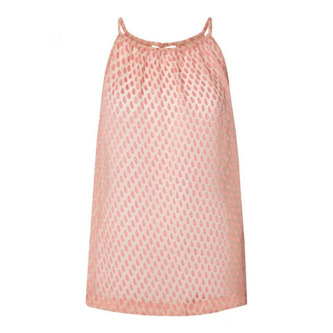 Lollys Laundry - Phillipa Top Pink