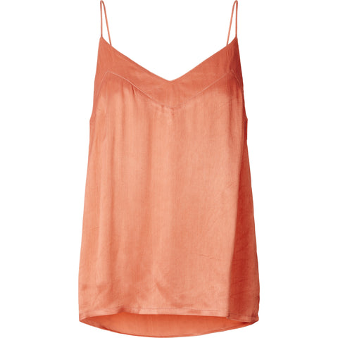 Lollys Laundry - Harbo Top Pink