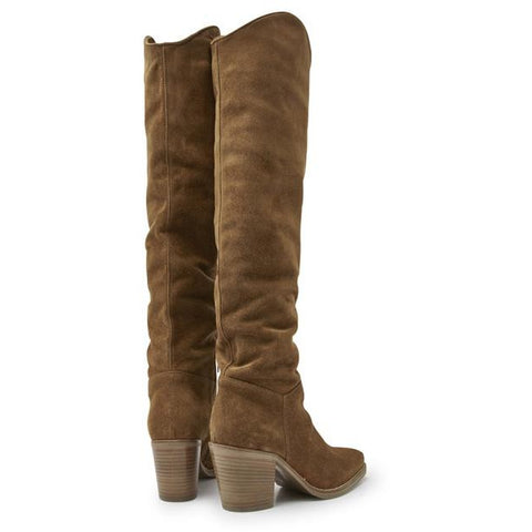 Via Vai - Anika Thrive Long Boots
