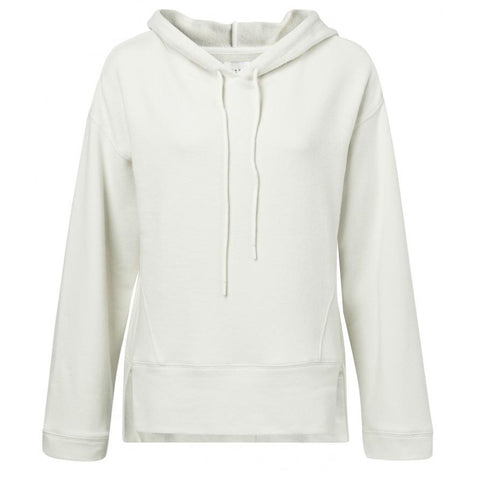 YAYA - Hodded Sweatshirt