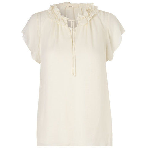 Levete Room - Blake shirt white