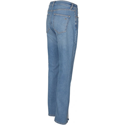 Ivy Cph - Renee Regular Jeans Denim
