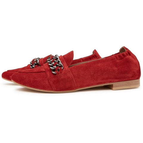 Via Vai Sophie Loafers Marte