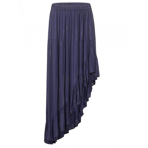 Munthe - Tower skirt
