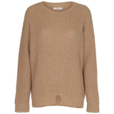 Rabens Saloner - Taylor Triangle Sweater