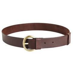 Rabens Saloner  - Alie Slim Hip Belt