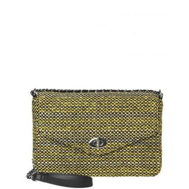 By Malene Birger - Newdipp Clutch Creme