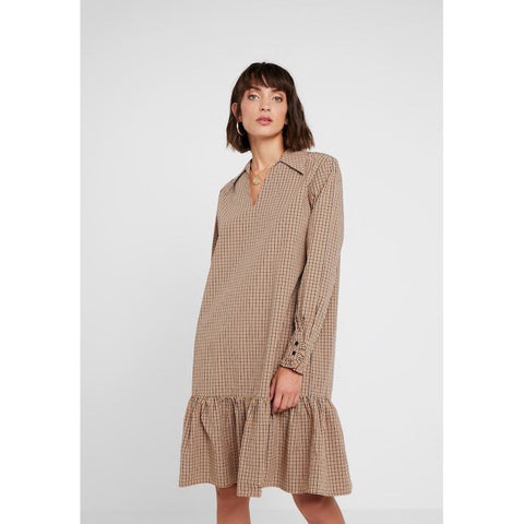 Levete Room - Gracie Dress