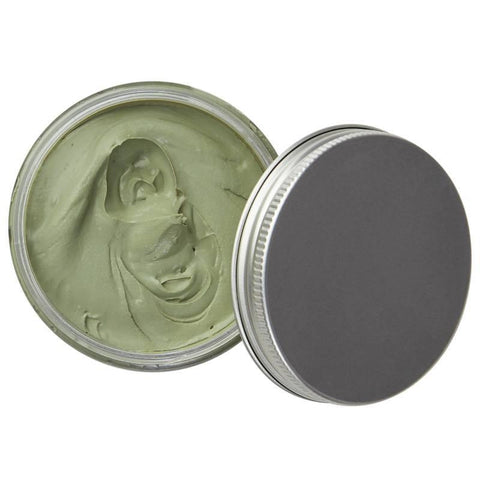 Ecooking - Clay Maske 100 ml