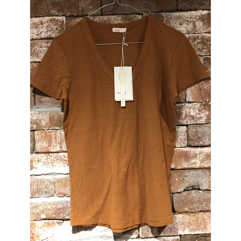 Levete Room - Any 2 Tee Camel