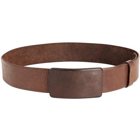 Rabens Saloner - Sibella Leather Belt