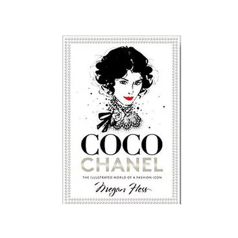 NEW MAGS - Downtown Abbey Cocktail Book