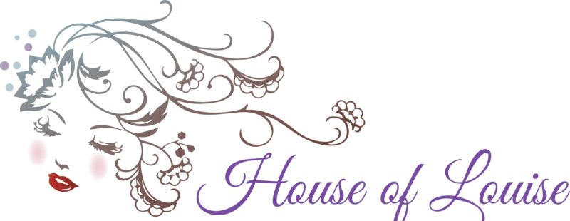 House of Louise