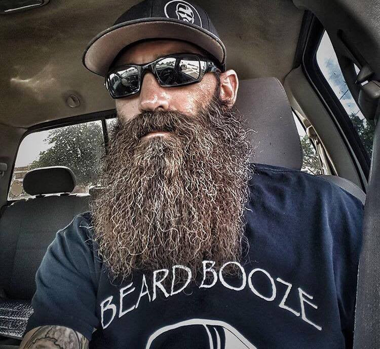 Does Beard Oil Work?