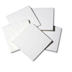 Fan Diffuser Pads - Set of 10