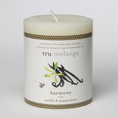 Everyday Aromatherapy Candles