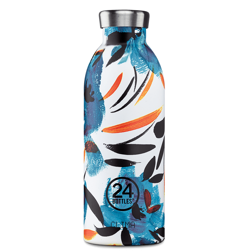 Botella Termo Ecológica Clima Bliss 500ml - Mie Moe