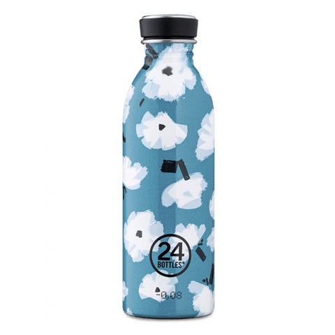 Botella Ecológica Dream 500ml - Mie Moe
