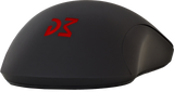 DM1 Pro S Optical Gaming Mouse (3360 Sensor)