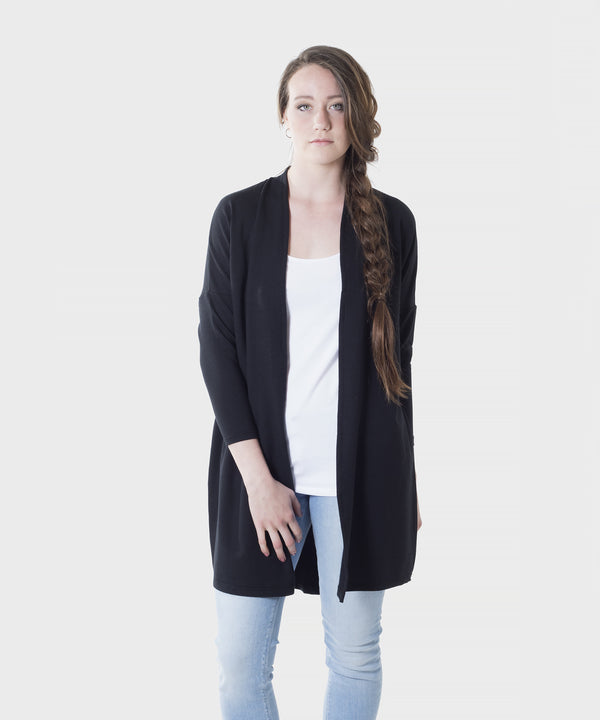 Oceana Cardigan - SALT Shop
