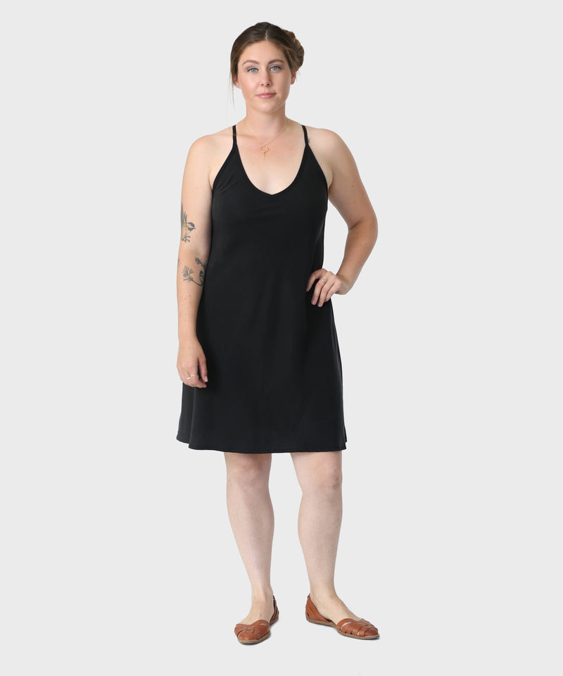 Delta Dress - SALT Shop