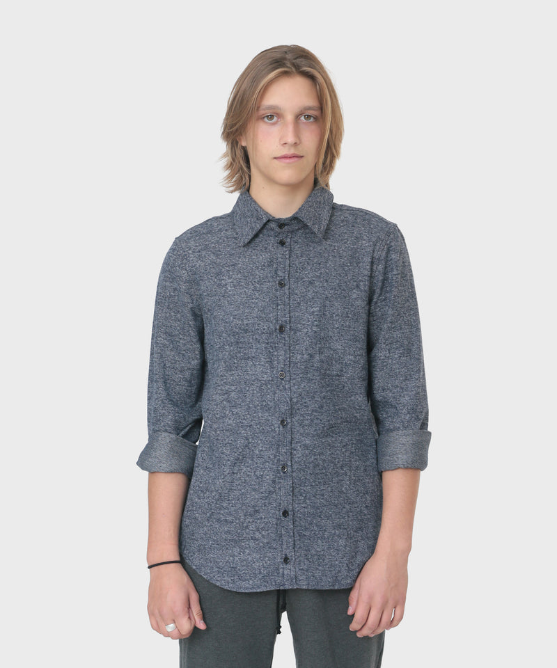 Rio Button Up - SALT Shop