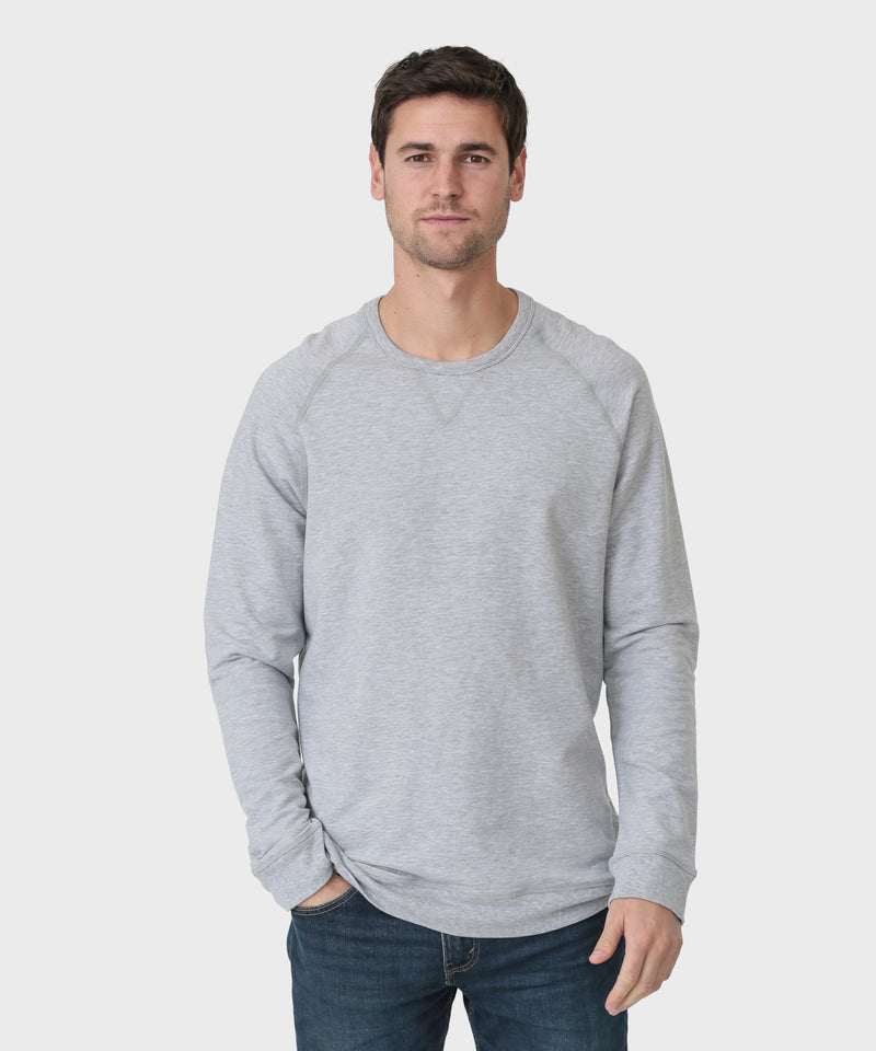 Pacific Sweater