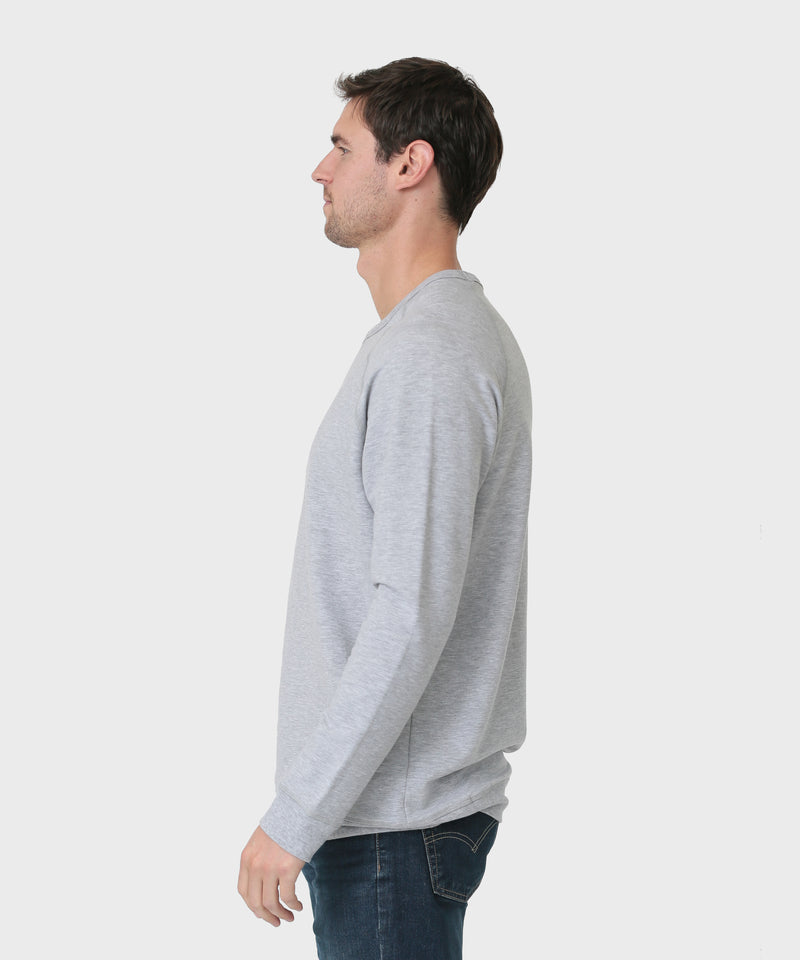 Pacific Sweater - SALT Shop