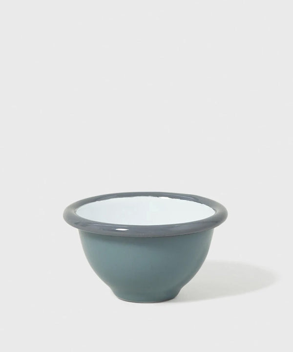 Pinch Pot - SALT Shop