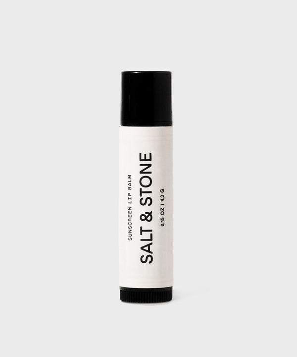 Lip Balm | SPF 30 - SALT Shop