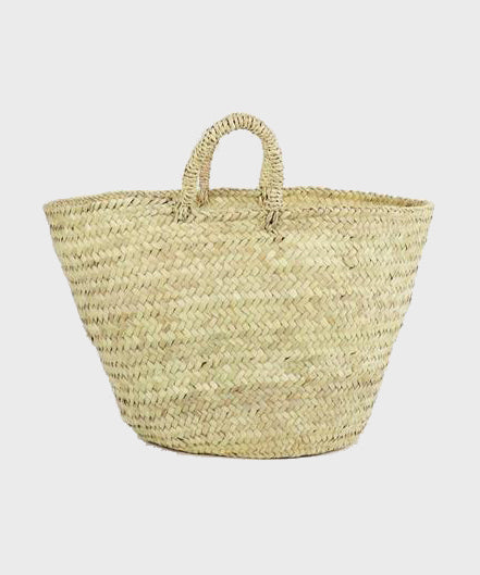 Beldi Storage Basket - SALT Shop