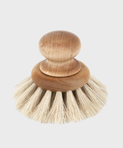 Body Brush  |  Birch - SALT Shop