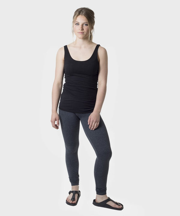 Mira Legging - SALT Shop