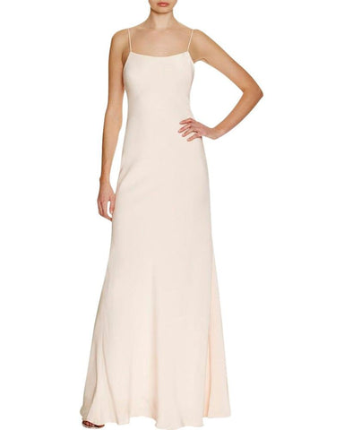 Jill Jill Stuart Women's Formal Dress A Line Sleeveless