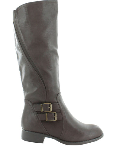 Style & Co Milah Tall Boots