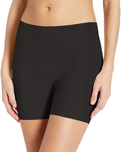 Wacoal Women's Body Base Shorty Panty
