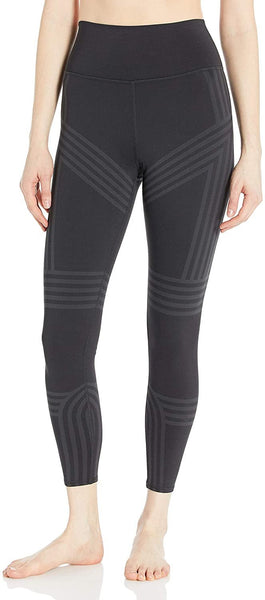 Alo Yoga Women's 7/8 High Waist Airlift Legging