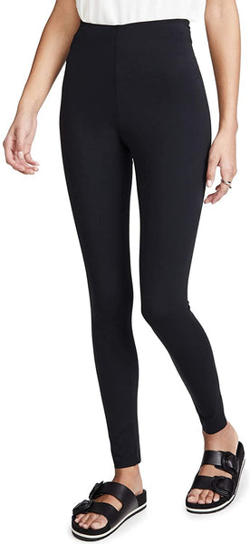 commando Women's Fast Track Leggings