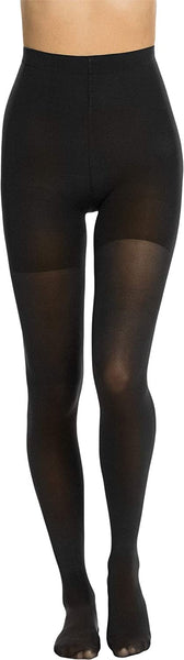 Spanx Women's Tight-end tights