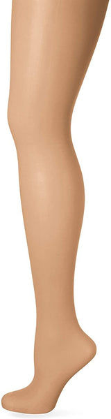 Wolford Individual 10 Tights | Cosmetic  | X-Small