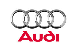 Audi Car Body Panels